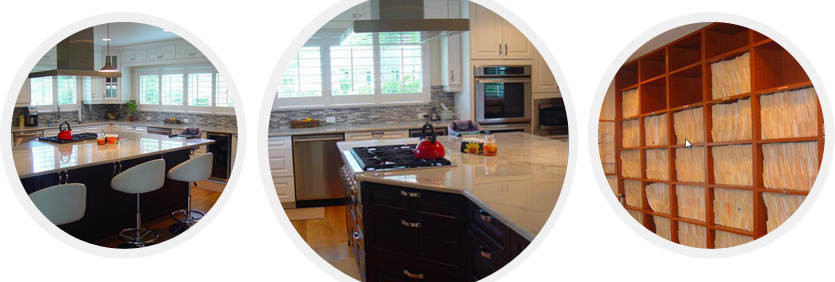 Pyramid Professional Cabinetry Orlando Fl Custom Cabinet Builder Finish Carpentry Residential Commercial Kitchen Bathroom Remodeling
